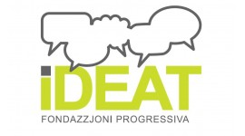 IDEAT Foundation Logo