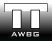 AWBG Ltd Logo
