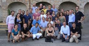 Faith and Politics Seminar Venice