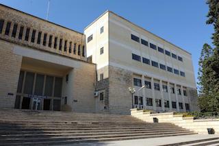 Junior College Malta