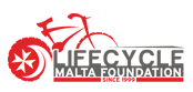 Life Cycle Foundation Malta