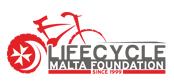 Life Cycle Foundation Malta