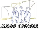 Simon Estates Logo