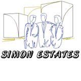 Simon Estates Logo