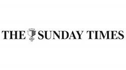 Sunday Times of Malta Logo